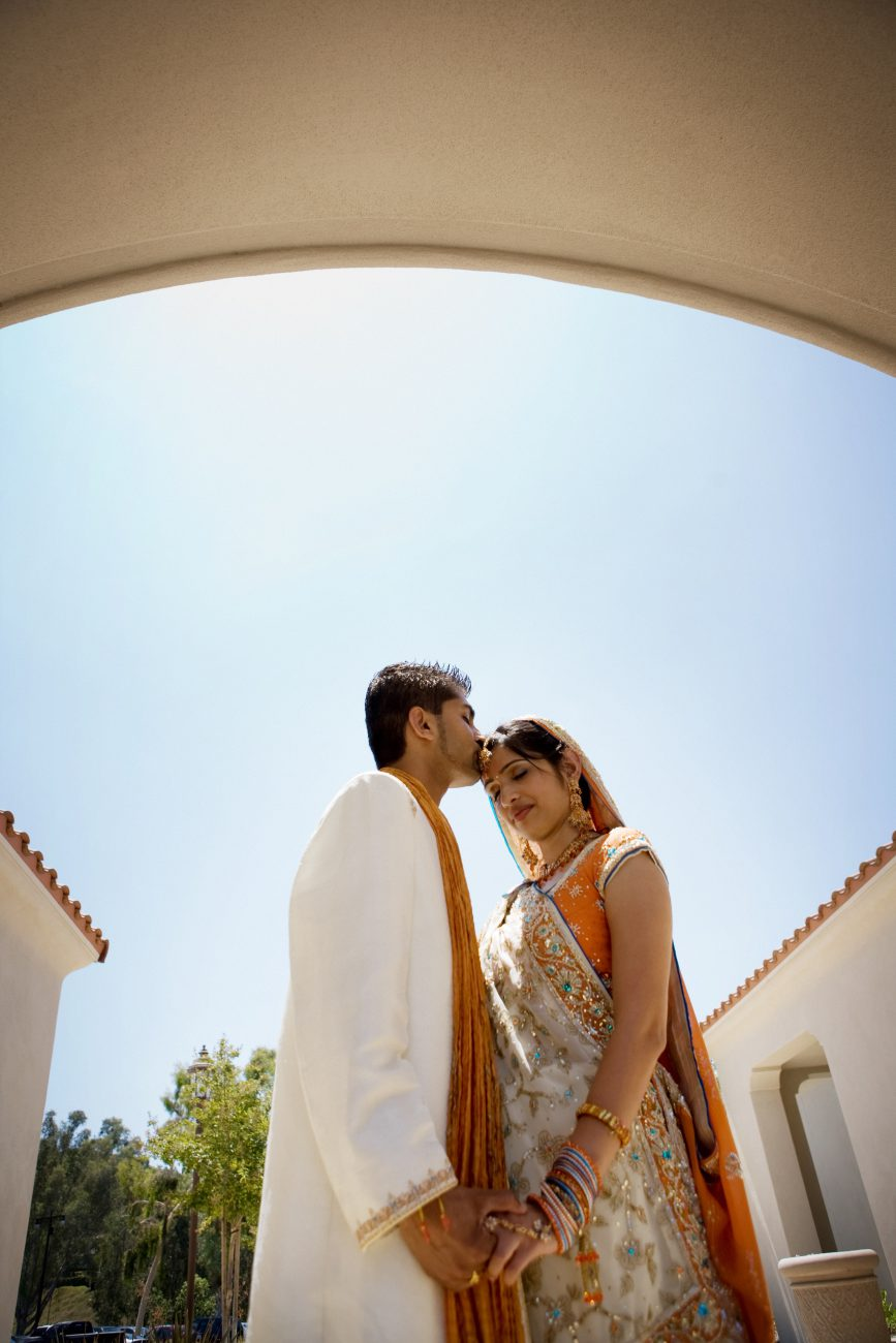 Indian Wedding Sassy Girl Weddings & Events Los Angeles & Orange County Wedding Planner and Wedding Planning