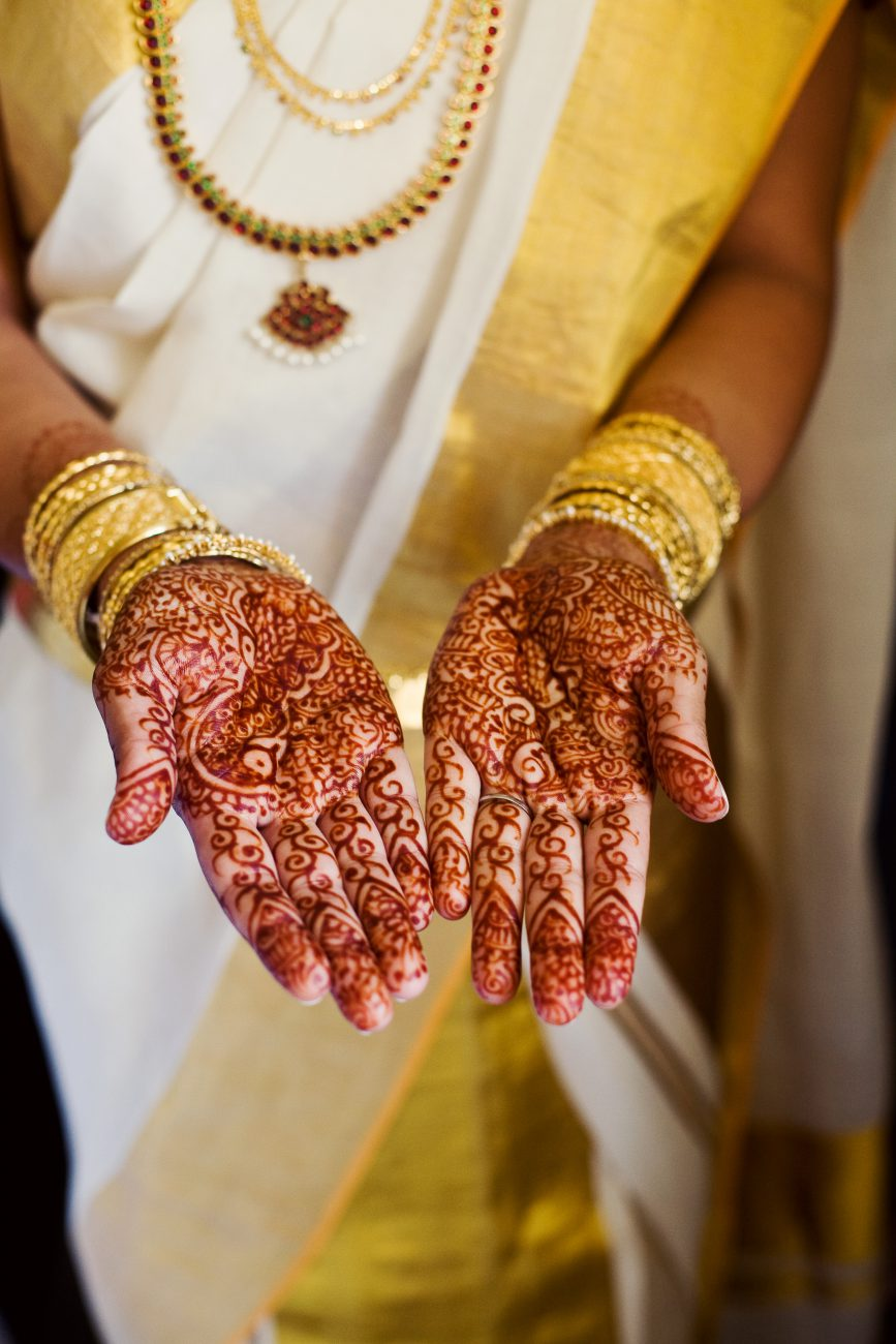 Indian Wedding henna Sassy Girl Weddings & Events Los Angeles & Orange County Wedding Planner and Wedding Planning